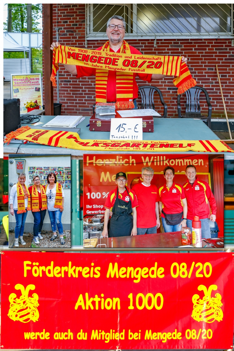 2048-Kantenlaenge-Teil-VII-148