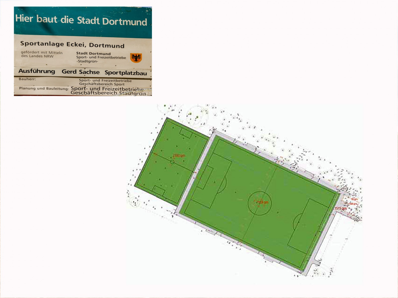 Ehrenamt-035b