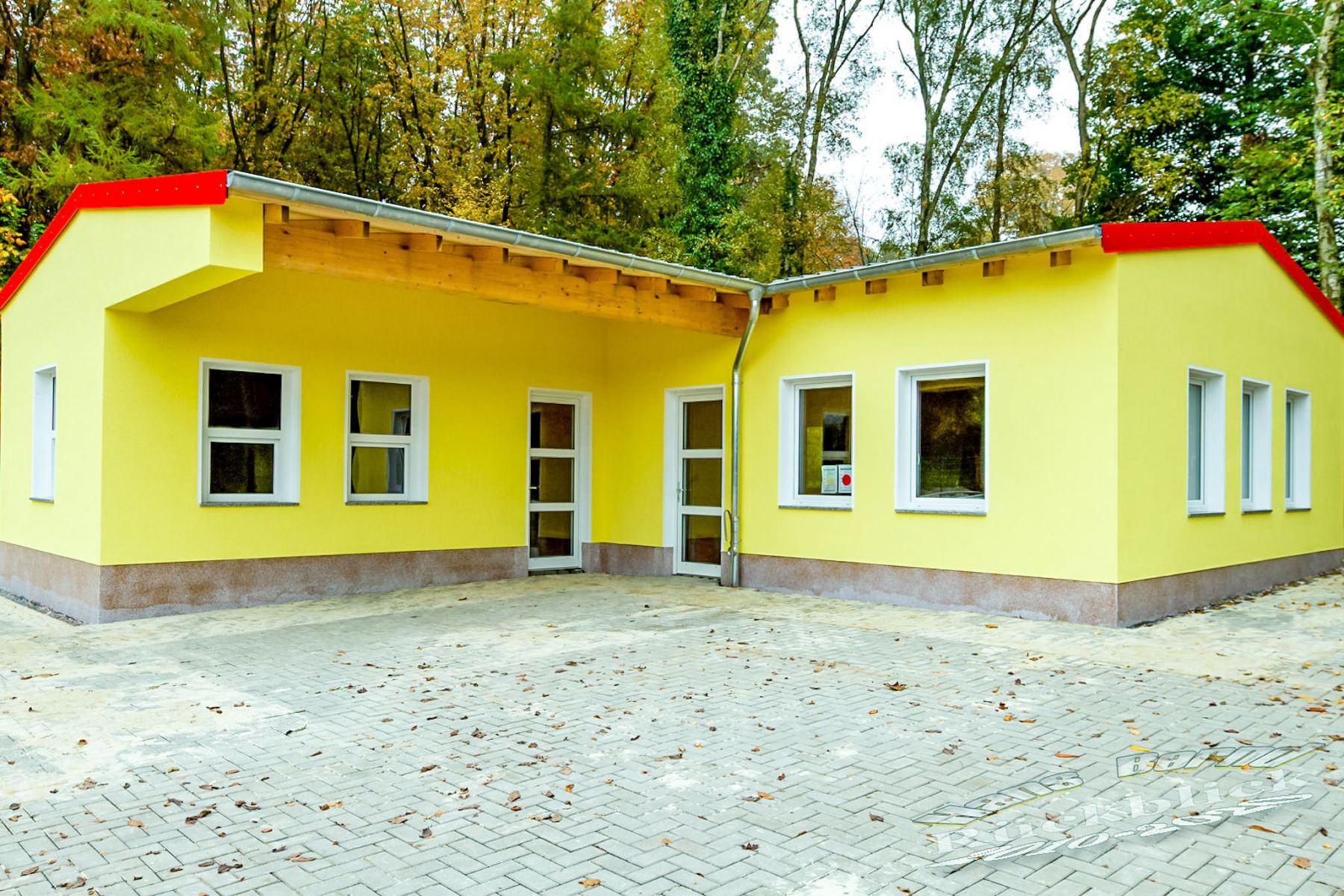 Ehrenamt-088c