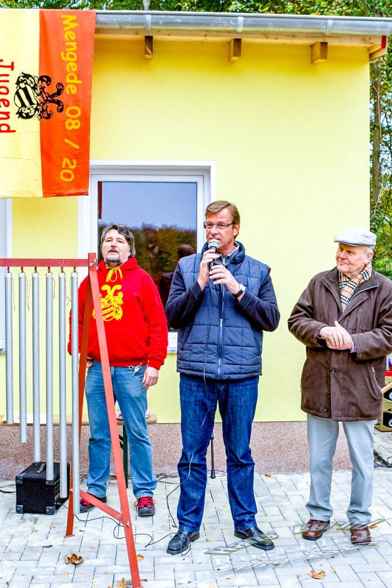 Ehrenamt-091