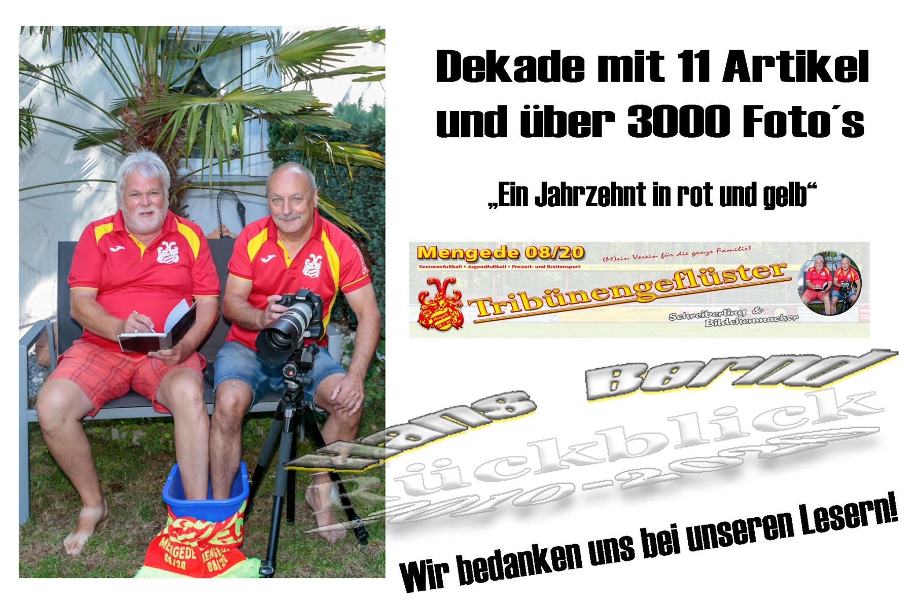 Ehrenamt-301
